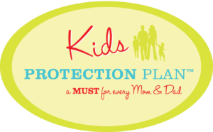 """<img src=""""kidsprotectionplanlogo.jpg"""" alt=""""Protect your minor children with a Kids Protection Plan"""">"""