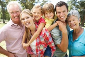 """<img src=""""family.jpg"""" alt=""""We're here to protect you with wills, trusts, and estate planning"""">"""