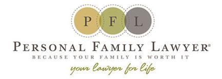 PFL-Logo