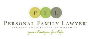 PFL Logo vector