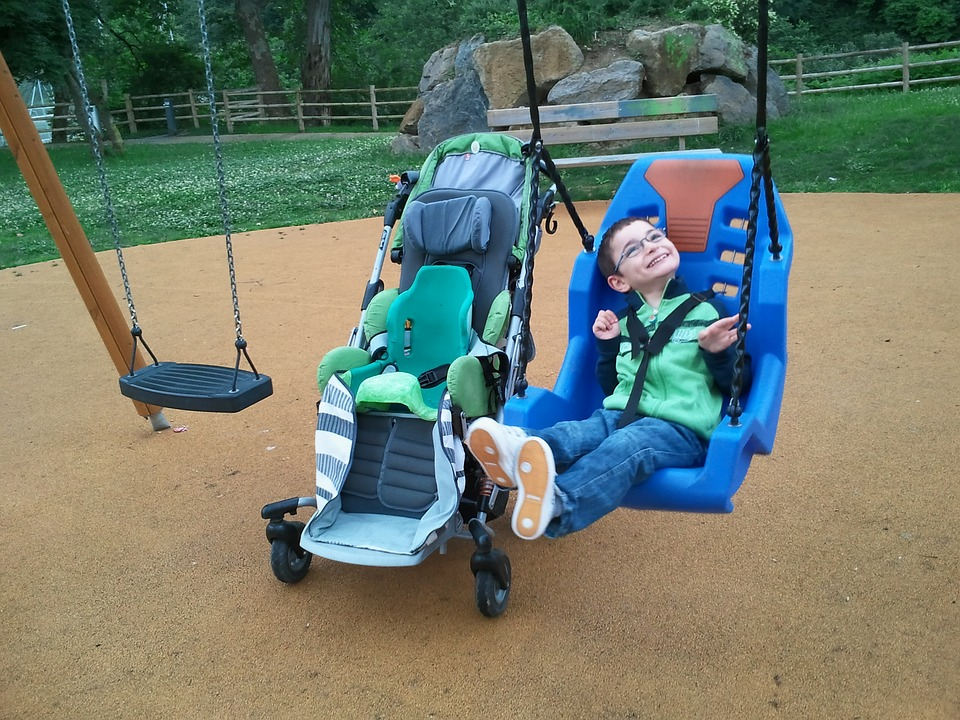 """<img src=""""minorchild.jpg"""" alt=""""We help protect your minor child with special needs planning"""">"""